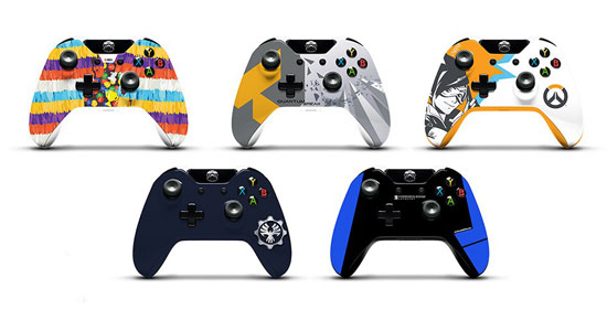 Best Controllers for Rocket League - 2019 Top Choices