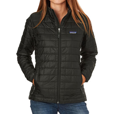 Patagonia Nano Stuff Insulated Jacket for women
